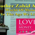 Love&Money-Zahid