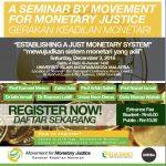 seminar-mmj-3-12-16